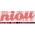 NIOU - Agence Web